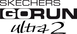 skechers_about_brand_story_logo_01_3.png