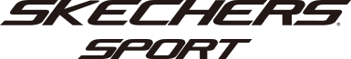 skechers_about_brand_story_logo_04_2.png