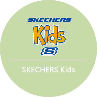 skechers_about_brand_story_logo_07_0.png