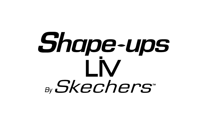 skechers_about_brand_story_logo_06_0.png